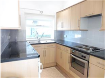 1 Bed Flats And Apartments in East Croydon property L2L435-451