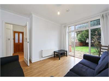 4 Bed House in Willesden Green property L2L4353-279