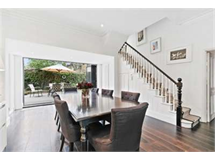 5 Bed House in Kensal Rise property L2L4353-328