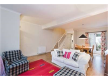 2 Bed House in Ladbroke Grove property L2L4353-343