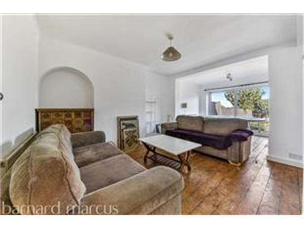 Property & Flats to rent with Barnard Marcus (Surbiton) L2L436-486