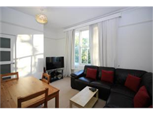 1 Bed Flats And Apartments in Surbiton Hill property L2L436-438