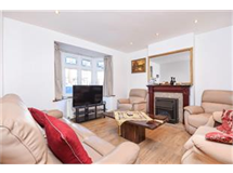 3 Bed House in New Malden property L2L436-453