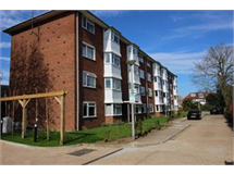 2 Bed Flats And Apartments in Surbiton property L2L436-335