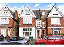 1 Bed Flats And Apartments in Surbiton Hill property L2L436-324