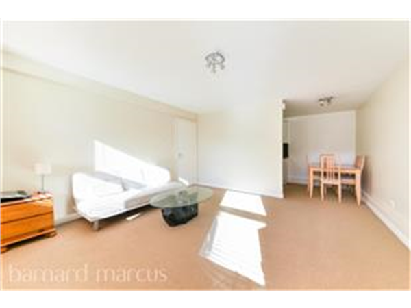 Property & Flats to rent with Barnard Marcus (Surbiton) L2L436-485