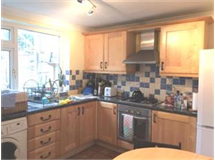 2 Bed House in Norbiton property L2L436-303