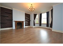 3 Bed Flats And Apartments in Tolworth property L2L436-163