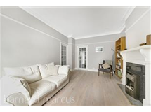 2 Bed Flats And Apartments in Surbiton Hill property L2L436-472