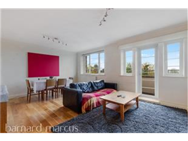 Property & Flats to rent with Barnard Marcus (Surbiton) L2L436-494