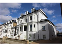 3 Bed Flats And Apartments in Surbiton Hill property L2L436-321