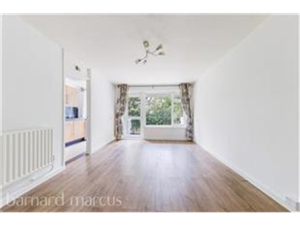 Property & Flats to rent with Barnard Marcus (Surbiton) L2L436-479