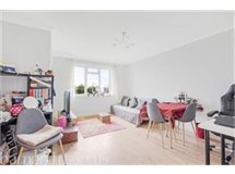 1 Bed Flats And Apartments in Surbiton property L2L436-501