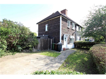 3 Bed House in Heathway property L2L4365-1950