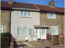 2 Bed House in Heathway property L2L4365-164