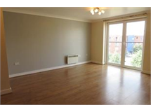 2 Bed Flats And Apartments in Rosehill property L2L437-524