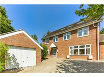 5 Bed House in Chipstead, Hooley and Woodmansterne property L2L437-347
