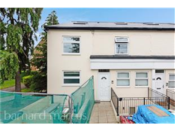 Property & Flats to rent with Barnard Marcus (Sutton) L2L437-579