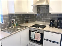 1 Bed Flats And Apartments in Brandon Hill property L2L437-563