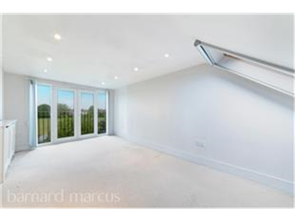 Property & Flats to rent with Barnard Marcus (Sutton) L2L437-560