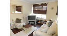 2 Bed Flats And Apartments in Sutton property L2L437-281