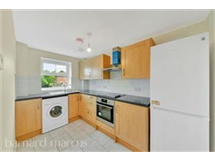 2 Bed Flats And Apartments in Belmont property L2L437-523