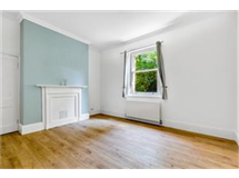 0 Bed Flats And Apartments in Sutton property L2L437-582