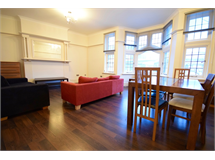 1 Bed Flats And Apartments in Golders Green property L2L4375-947