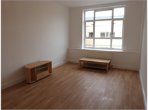 0 Bed Parking And Other in Brondesbury property L2L4375-977