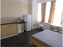 0 Bed Flats And Apartments in The Hyde property L2L4375-100