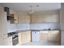 2 Bed Flats And Apartments in Golders Green property L2L4375-293