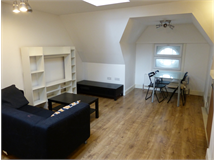 1 Bed Flats And Apartments in Golders Green property L2L4375-1244