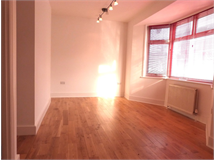 1 Bed Parking And Other in Golders Green property L2L4375-976