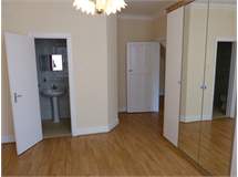 2 Bed Flats And Apartments in Golders Green property L2L4375-370