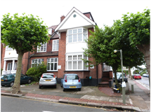 2 Bed Flats And Apartments in Golders Green property L2L4375-802