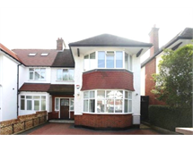 5 Bed House in Golders Green property L2L4375-1504