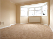 3 Bed Flats And Apartments in Golders Green property L2L4375-176