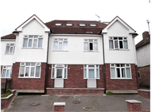 1 Bed Flats And Apartments in Hendon property L2L4375-187