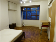 0 Bed Flats And Apartments in Golders Green property L2L4375-1266