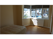 1 Bed Flats And Apartments in Hendon property L2L4375-946