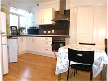 1 Bed Flats And Apartments in Golders Green property L2L4375-100