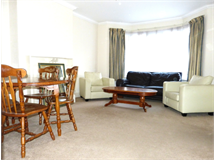 2 Bed Flats And Apartments in Temple Fortune property L2L4375-1287