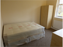 0 Bed Parking And Other in Temple Fortune property L2L4375-695