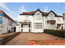 4 Bed House in Golders Green property L2L4375-1116