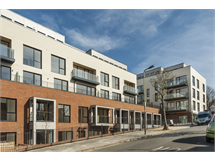 3 Bed Flats And Apartments in Golders Green property L2L4375-401