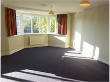 2 Bed Flats And Apartments in Golders Green property L2L4375-449