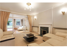 5 Bed House in Hendon property L2L4375-467