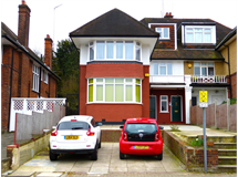 3 Bed Flats And Apartments in Golders Green property L2L4375-1511