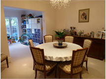 5 Bed House in Golders Green property L2L4375-573