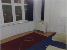 1 Bed Parking And Other in Golders Green property L2L4375-905